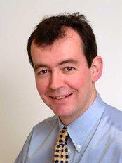 Bay Tree Dental Centre Ltd - Dr David Fox