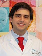 Clínica de Ortodoncia Dr. Francisco Martino - Dental Clinic in Dominican Republic
