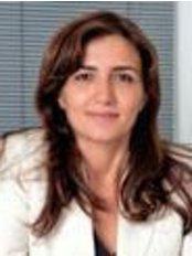 EuroFertil In Vitro Fertilization Center - Fertility Clinic in Turkey