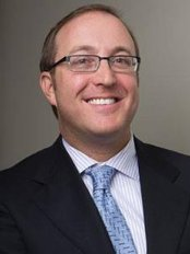 Dr. Jeffrey Spiegel  MD - Plastic Surgery Clinic in US