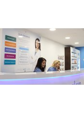 sk:n - Nottingham Mapperley Park - Medical Aesthetics Clinic in the UK