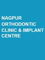 Nagpur Orthodontic & Dental Implant Clinic - Dental Clinic in India