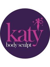 Katy Body Sculpt - Medical Aesthetics Clinic in the UK