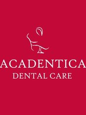 Acadentica - Dental Clinic in Romania
