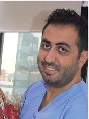 Dr Joe Karam Dental Clinic - Best Dentist In Lebanon