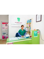 Pro Dental Clinic - Dental Clinic in Vietnam