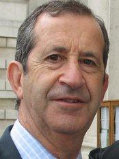 Dr. Shub - Family Medicine - Dr Arnold Shub
