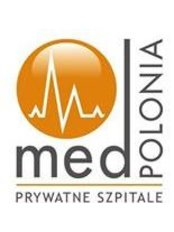 Med Polonia - Optical Clinic in Poland
