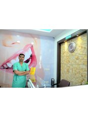 Nawals Ivory Dental Clinic & Implant Surgery Hospital - Dental Clinic in India