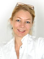 Aesthemed - Medical Aesthetics Clinic in Switzerland