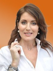 The Expertise for Aesthetic Medicine Boslet - Medical Aesthetics Clinic in Germany