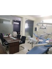 The Dental Home - Dental Clinic in India