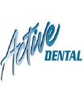 Active Dental - Sydney - Dental Clinic in Australia