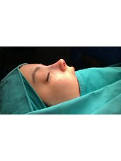 Babuccu Global Aesthetics - rhinoplasty