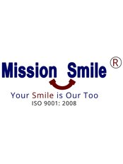 Mission Smile Dental Centre - Dental Clinic in India
