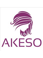 AKESO Hair Transplant and Plastic Surgery - Hair Loss Clinic in India