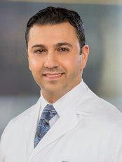 Time Reversal Integrative Medicine - Medical Aesthetics Clinic in Canada