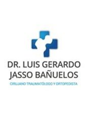 Ortopedia y Traumatología Dr. Jasso - Orthopaedic Clinic in Mexico