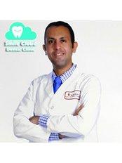 Smile Cloud-Dr Mohamed Al Bahrawy - Dental Clinic in Egypt