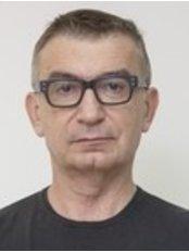 Dr Zambelli Cosmetic Clinic - Plastic Surgery Clinic in Croatia