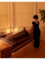 The Samadhi Centre - Massage Clinic in Ireland