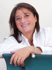 Studio Odontoiatrico Associato - Dental Clinic in Italy