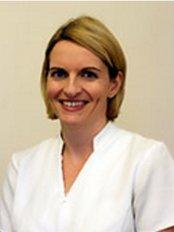 Amersham Dental Care - Dental Clinic in the UK