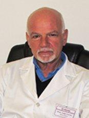 Studio Delos centro fisioterapia-logopedia Napoli - Physiotherapy Clinic in Italy