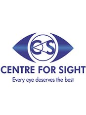 Center for Sight - Mohali - Laser Eye Surgery Clinic in India