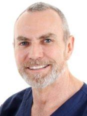 Médecine Esthétique Dr Yves Hébert - Medical Aesthetics Clinic in Canada