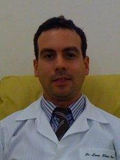 So-Risso - Dr Leon Risso