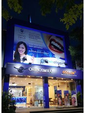 Ortho Smile Dental Clinic - OrthoSmile Dental Clinic