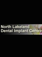 North Lakeland Dental Implant Centre - Dental Clinic in the UK
