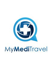 MyMediTravel - Hair Loss Clinic in Singapore