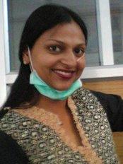 Rashmi Dental Clinic - Rashmi Gupta