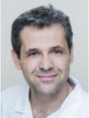 Fakih Fertility Center - Fertility Clinic in Lebanon