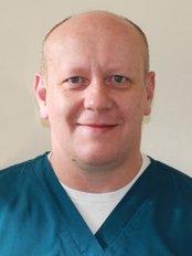 Allerton Dental Practice - Dental Clinic in the UK