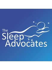 The Sleep Advocates - General Practice in Malaysia