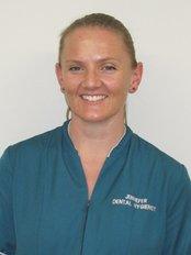 Delta Rockingham Dental - Ms Jennifer