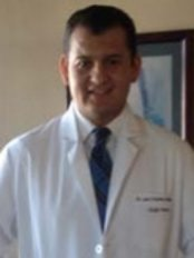 Weight Loss Team - Bariatric Surgery Clinic in Mexico