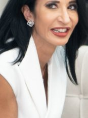 Dr Preema - Medical Aesthetics Clinic in the UK