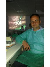 Dental SPA Macedonia - Dental Clinic in Macedonia