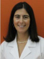 Espaço Fertilidade - Fertility Clinic in Portugal