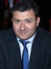 Dr. Bassem Karam - Beirut Clinic - Plastic Surgery Clinic in Lebanon