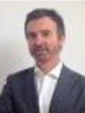 Dr. Claude Barbillon - Centre Laser Sorbonne - Plastic Surgery Clinic in France