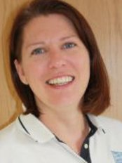 Helston & Neurological Physiotherapy Practice - Physiotherapy Clinic in the UK