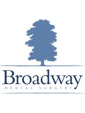 Broadway Dental Surgery - Dental Clinic in the UK