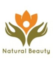 Natural Beauty - Moseley - Beauty Salon in the UK