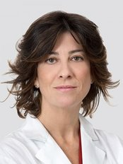 Studio Chiara Canci - Dermatology Clinic in Italy