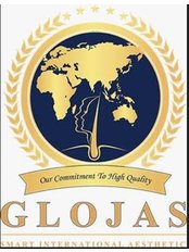 Glojas Aesthetic & Plastic Surgery Center - Medical Aesthetics Clinic in Malaysia